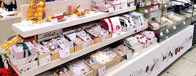 ティンカーベル町田店リニューアルオープン