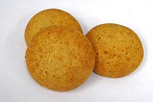 信州みそパン